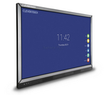 "CleverTouch Панель 65"" V-Series 1080p"