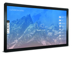 "CleverTouch Панель 75"" Clevertouch Pro LUX 4K"