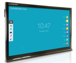 "CleverTouch Панель 86"" LUX Education 4K"