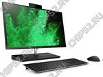 "Моноблок HP ""EliteOne 1000 G1"" 2LU04EA (Core i7 7700-3.60ГГц, 8ГБ, 512ГБ SSD, HDG, LAN, WiFi, BT, 27.0"" 3840x2160, W'10 Pro) + клавиатура + мышь"